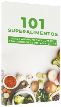 ebook-101-alimentos