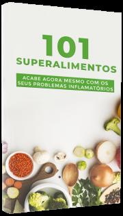 ebook-101-alimentos
