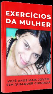 ebook-exercicios-da-mulher